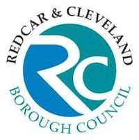 FRADE REDCAR AND CLEVELAND COUNCIL