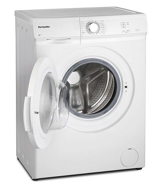 Frade Montpellier MW5101P Freestanding Washing Machine
